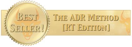 PivotBoss ADR Method