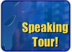 Speaking Tour
