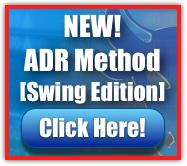 ADR Method [Swing Edition]