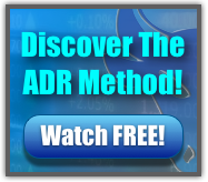 Discover The ADR Method