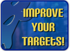 Improve Your Targets!