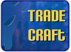 Trade Craft