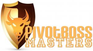 PivotBoss Masters