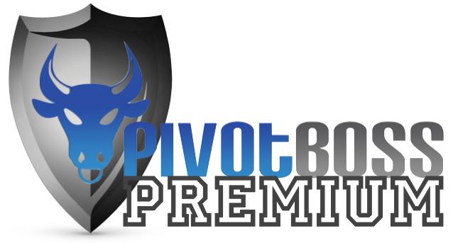 PivotBoss Premium