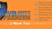 PivotBoss Premium 2Week Trial