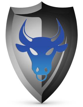 New PivotBoss Indicators for ThinkorSwim! | PivotBoss | Own