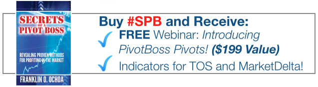 Order #SPB Today!