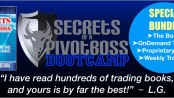 SPB Bootcamp Billboard