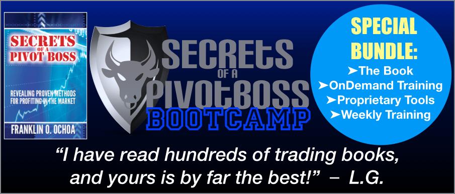 SPB Bootcamp Billboard