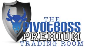 PivotBoss | Own the Market