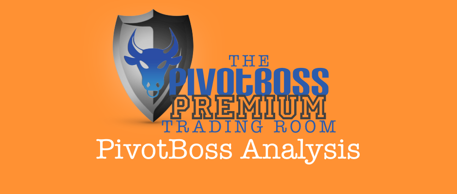PivotBoss Analysis