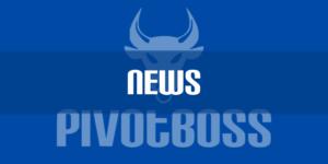 PivotBoss News