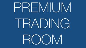 Premium Trading Room