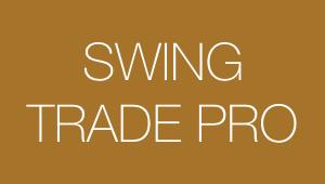 Swing Trade Pro